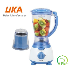 UKA LM-KA1908 Blenders - 4 Speeds - 1.5 L
